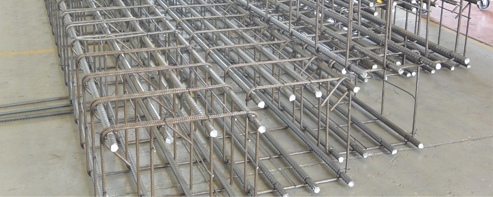 Сварка арматурных каркасов и метал.конструкций